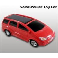 China best price solar power toy car wholesale