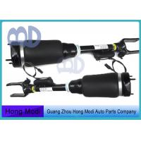 Quality Air Suspension Shocks For Mercedes-Benz W164 ML-CLASS GL-CLASS Air Shocks OEM for sale