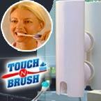 China Touch N Brush (FA002) wholesale