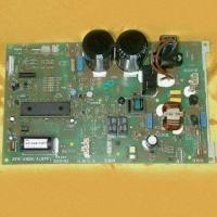China Microprocessor-based Control for Air Conditioners, with Variable Frequency wholesale