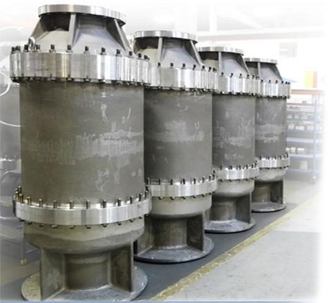 Cryogenic_pumpbearing2021.png