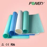 China Medical Sterilization Crepe Paper wholesale