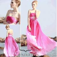 China maxi wedding pageant dresses,  off shoulder maxi pageant dresses wholesale