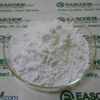 China 8.2 Density Tantalum Oxide Powder Formula Ta2O5 Cas Number 1314-61-0 wholesale