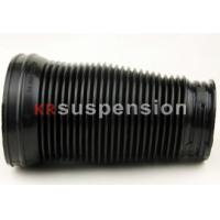 China W221 221 320 4913 MERCEDES Air Suspension Parts / Front Shock Absorber Boot wholesale