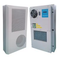 China TC06-030DC,300W,DC48V Variable Frequency Air Conditioner,For Outdoor Telecom Cabinet wholesale