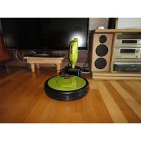 China vauum cleaner robot sweeper at home use wholesale