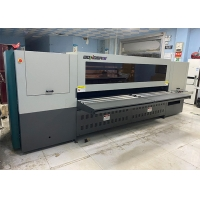 China CMYK Carton Flexo Printing Machine on sale