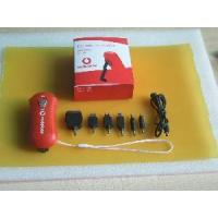 China Outdoor Charger (CW-C23) wholesale