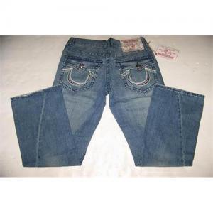 China Cheap wholesale Brand Jeans:ed hardy jeans evisu jeans True religion jeans on www cheapsbdunks com wholesale