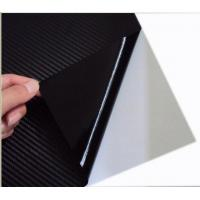 Buy cheap 3D Carbon Vinyl from wholesalers