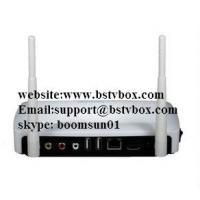China china wholesales live tv streaming box BS6X(dual core+512m) wholesale
