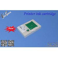China Printer Chip Resetter FOR Canon IPF Series Wide Format Printer 6400S 6300S wholesale