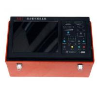 China JGS-3 Integrated Digital Logging Instrument wholesale
