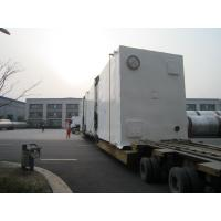 China Carrier Gas Leakage N2  generator  plant  Test Purity 1ppm (O2) wholesale