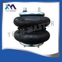 China Trucks Parts  Double Convoluted Industrial Air Springs for Goodyear 2B9-220 Industrial Air Bags wholesale