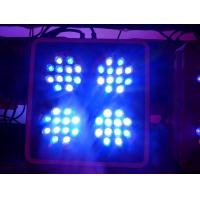China Apollo-4 LED Coral Reef Aquarium Lights with 2 Switches and 2 Power Cords (Apollo4) wholesale