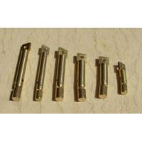 China Bronze Toggle Pins wholesale