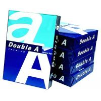 Buy cheap a4 copy paer manufacturer in china from wholesalers