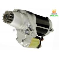 China Stability Reliable Car Starter Motor Easy Operation For Toyota Camry Lexus wholesale