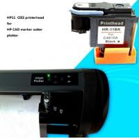 China ciss 11 Printhead  for CAD plottor ,marker cutter plottor . for  C4810A for  1000 500 800 K850 510 wholesale