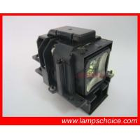 Quality projector lamp NEC VT75LP for sale