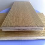 China Engineered Oak Flooring wholesale