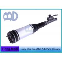 China 2002 Mercedes Benz s500 Air Suspension Shock Absorber a2203205013 wholesale