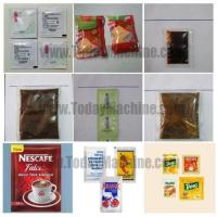 China DXD-50KB Automatic packaging machine price wholesale