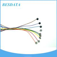 China Good EEG Electrodes For Video EEG Head Injuries Monitoring Equipment wholesale
