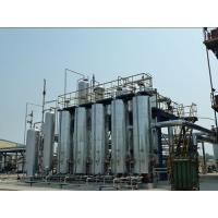 China Pressure Swing Adsorption Oxygen Generation Plant Carbon steel wholesale