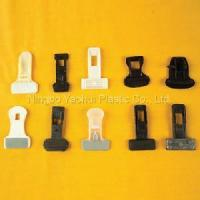 China Hanger Clips(2) wholesale