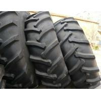 Quality farmland tractor tyre 16.9-38 for sale
