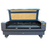 China Adjustable Thickness CO2 Laser Cutting Machine 1390 100W ±0.001mm High Precision wholesale
