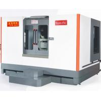 China High Efficiency Horizontal CNC 5 Axis Machining Center Anti Collision Design wholesale