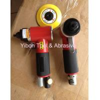 """China 2""""/3"""" Air Sander Polisher Waxing Machine Peconcentric /Concentric Pneumatic Tools for Sa wholesale"""