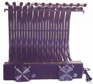 China hot water heating steel radiator wholesale