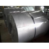 China SGCC HotDipGalvanizedSteelCoil With EN Standard For Outside Walls wholesale