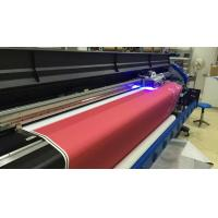 China Uv Printer Roll To Roll Eco Solvent Printer For Printing Any Materials wholesale