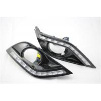 Nissan Sunny Versa Latio 2014 Auto Halo Fog Light 12 Months Warranty