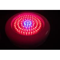 China AC 100 ~ 240V 670W ~ 725W high powered led grow lights for indoor plants with energy saving on sale