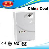 China Glass Break Detector wholesale