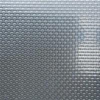 Buy cheap 201 linen embossed pattern Stainless Steel Sheet  0.5-1.5mm thickness  decorative stainless from wholesalers