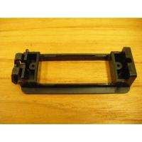 China B020098 / B020098-01 Diffuser mount plate (135) for Noritsu Koki minilab on sale