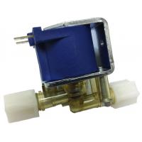 China yuken hydraulic valves,solenoid valves,hydraulic control valve on sale