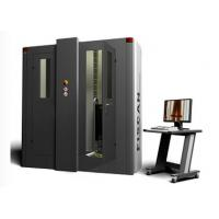 China Body scanner wholesale