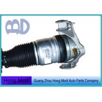 China 7L6616039D 7L6616040D Porsche Macan Air Suspension Air Spring Strut wholesale