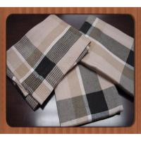 China Cheap customed wholesale terry cloth kitchen towel/tea towel on sale