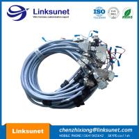 China LCC17 - A3W3SM - 2N0 Soldering Wiring Harness wholesale