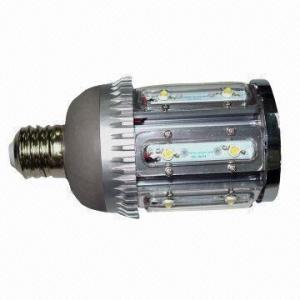 China E39/E40 LED Street/Warehouse Light with 90 to 277V AC Input Voltage wholesale